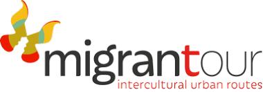 Résau Européen Migrantour