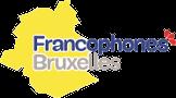 Cocof - Commission communautaire française